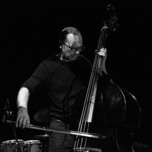 Derek Shirley-image