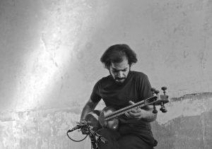 Ali Choolaei-image